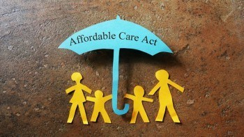Affordable Care Act and TCM practice