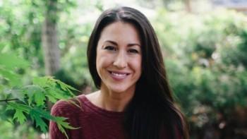 Clinic Spotlighit Interview: Caitlin Gordon - Amaluna Wellness
