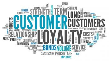 Patient Loyalty in Your Acupuncture Clinic
