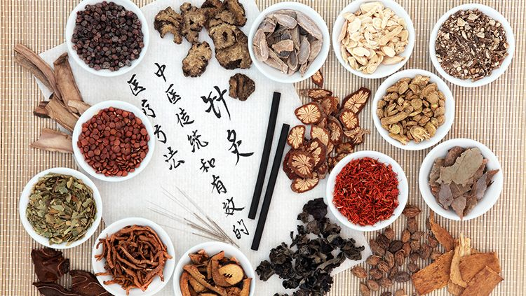 How to Improve Public Perceptions of Traditional Chinese Medicine
