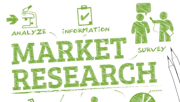 Market research - EHR acupuncture