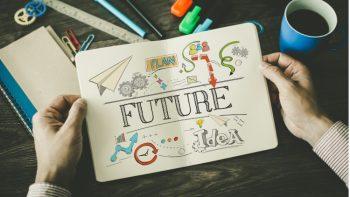 Future of TCM