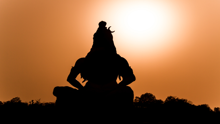 Shiva-Statue-Self-care-acupuncturists